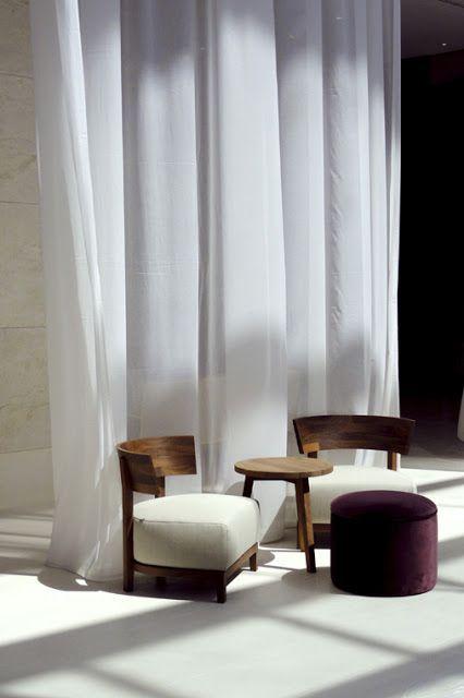 18 best Flexform □ Noort interieur images on Pinterest | Sofas ...