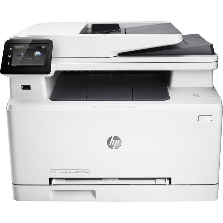 the 25 best multifunction printer ideas on pinterest wireless