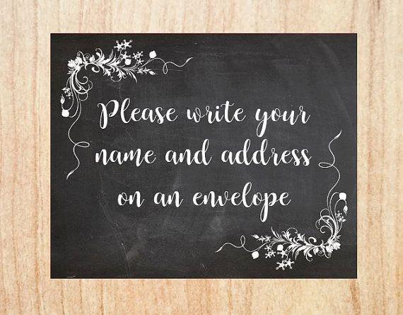 25 Unique Address An Envelope Ideas On Pinterest Cute