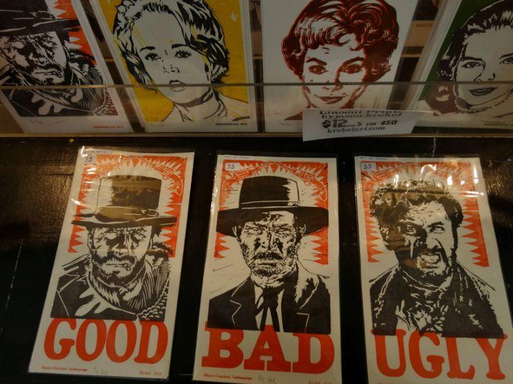 Asheville asheville prints baseball cards
