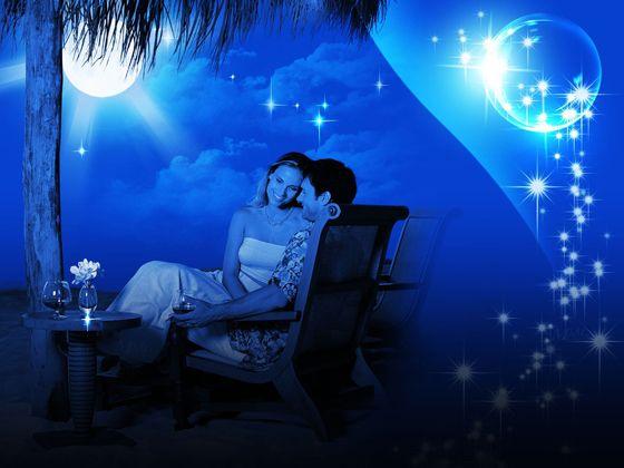 خلفيات متحركة حب رومانسية 2017 عشق غرام قلوب Screensavers Animated Wallpapers صور و خ Good Night Friends Images Love Wallpapers Romantic Cute Mobile Wallpapers