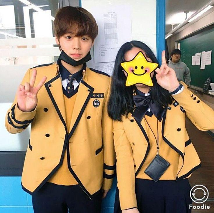 지훈THAILAND♡! (@PARKJIHOON__TH) | ทวิตเตอร์