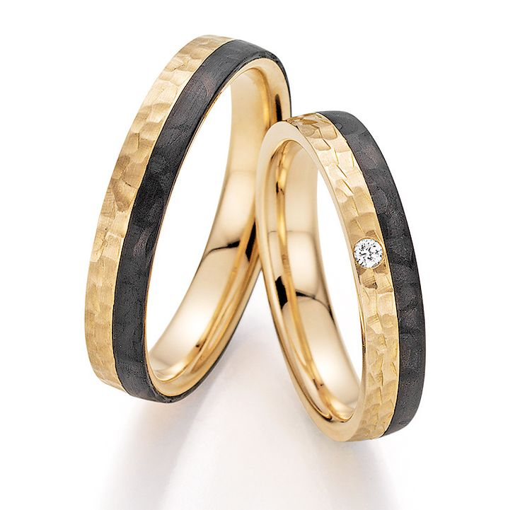 Eheringe Trauringe Carbon Bayer 88452 375 Gelbgold #jewelry #jewels #jewel #fashion #gems #gem #gemstone #bling #stones #stone #trendy #accessories #love #crystals #beautiful #ootd #style #fashionista #accessory #instajewelry #stylish #cute #jewelrygram #fashionjewelry #verlobungsring #engagementring #engagement #verlobungsringe #trauringeschillinger #wedding #weddingrings #diamantring