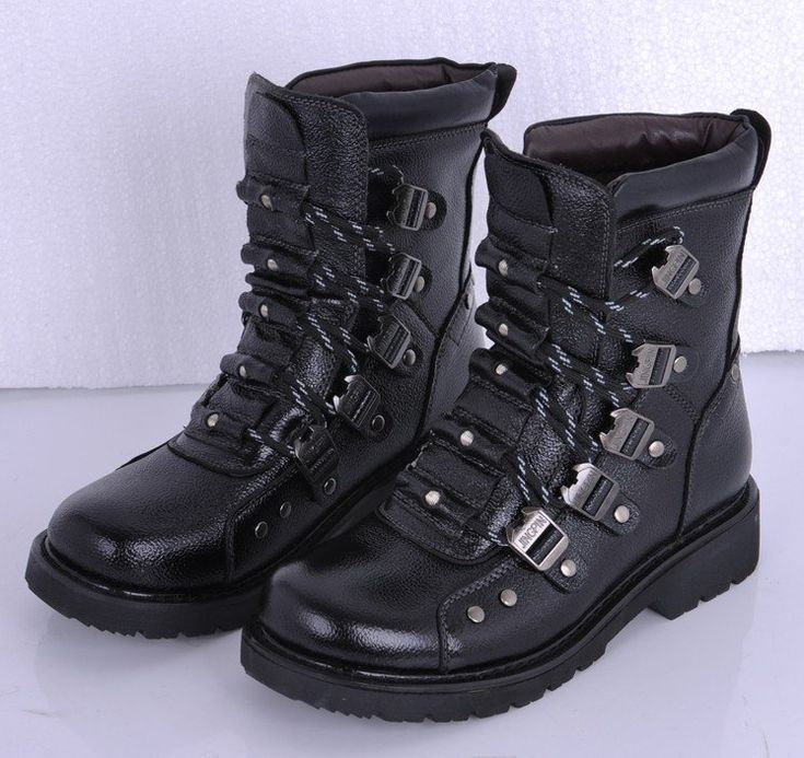 Mens Combat Boots Fashion Style - http://heeyfashion.com/2016/07/mens-combat-boots-fashion-style/