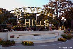 10 cosas para hacer o ver en Los Ángeles | Fotos - Mapas - Consejos