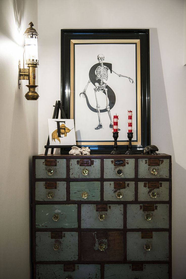 House miniature 1 12 scale bathroom walnut victorian bath tub amp boiler - House Tour Rory Dobner