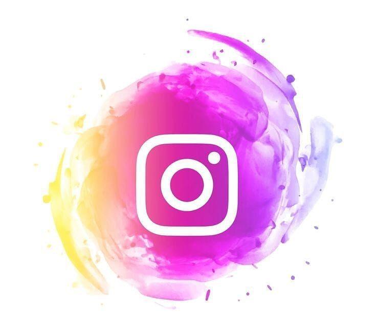 Tumblr Instagram Logo New Instagram Logo Instagram Icons Cool wallpaper photos ig