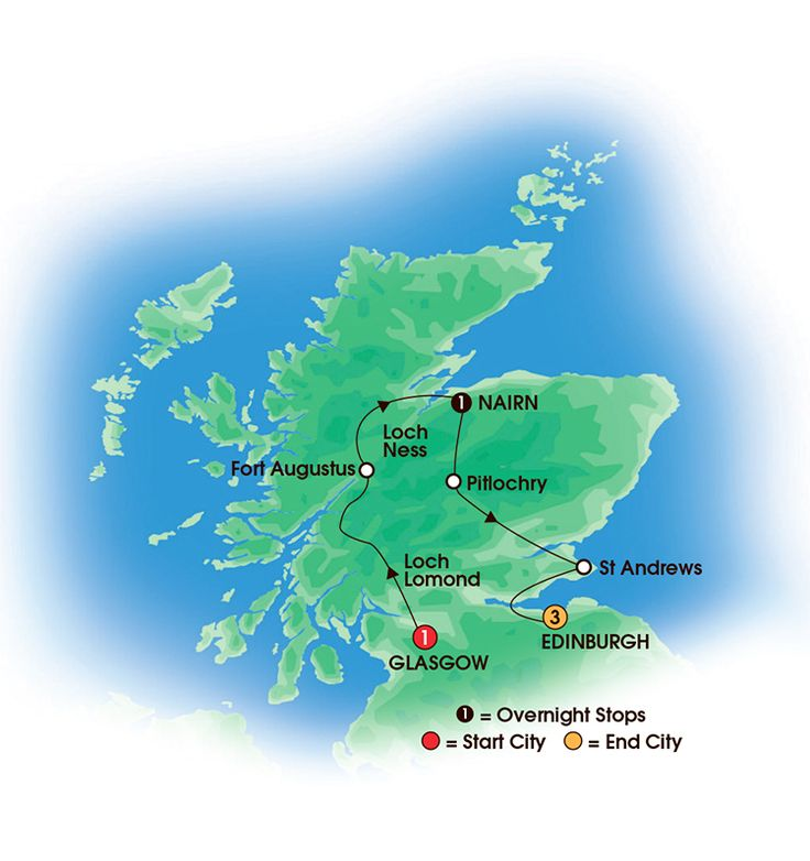 Taste of Scotland 6 Day. Overnights: 1 Glasgow, 1 Nairn, or 1 Inverness, 3 Edinburgh - See more at: http://www.cietours.com/us/ #escortedtour #Scotland Scottish #Scots #Britain #UK #coachtour #Edinburgh #Glasgow #travel #vacation #holiday #Freewifi
