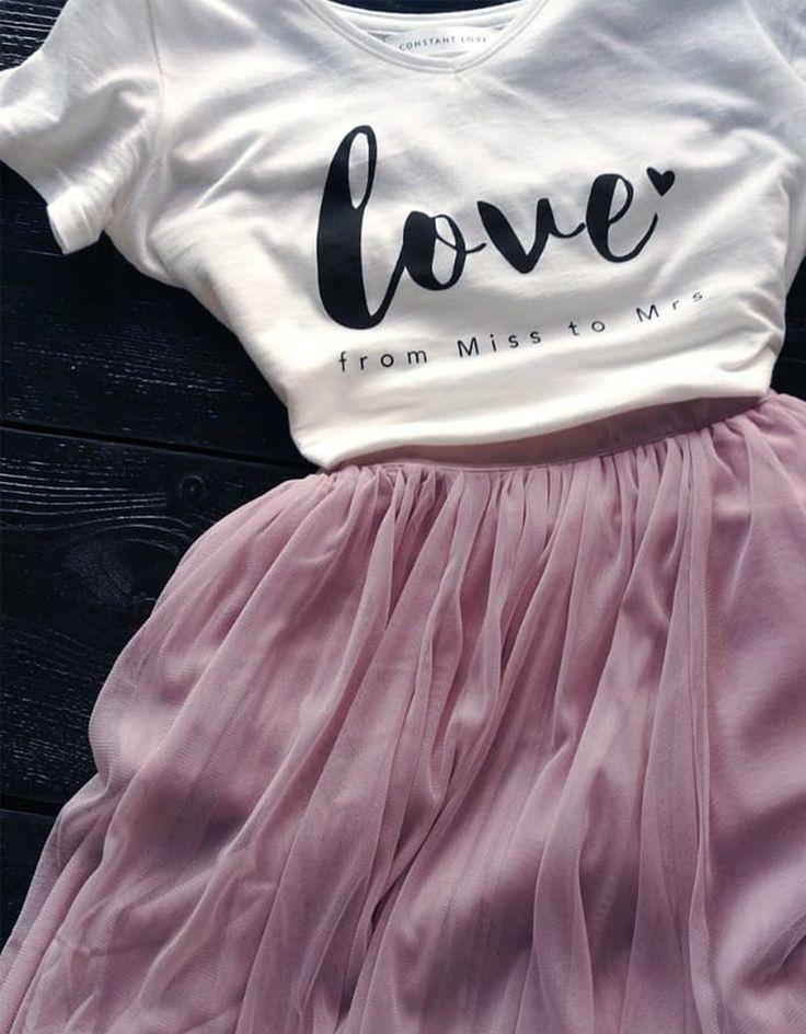 Constant Love Tull Rock Lang Altrosa Altrosa Constant Lang Love Rock Tull Dugun Giysileri Tul Etek Ve Mezunlar Gecesi Elbiseleri