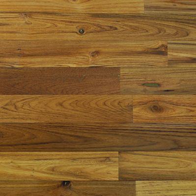 26 best images about reclaimed teak flooring on pinterest for Terramai flooring