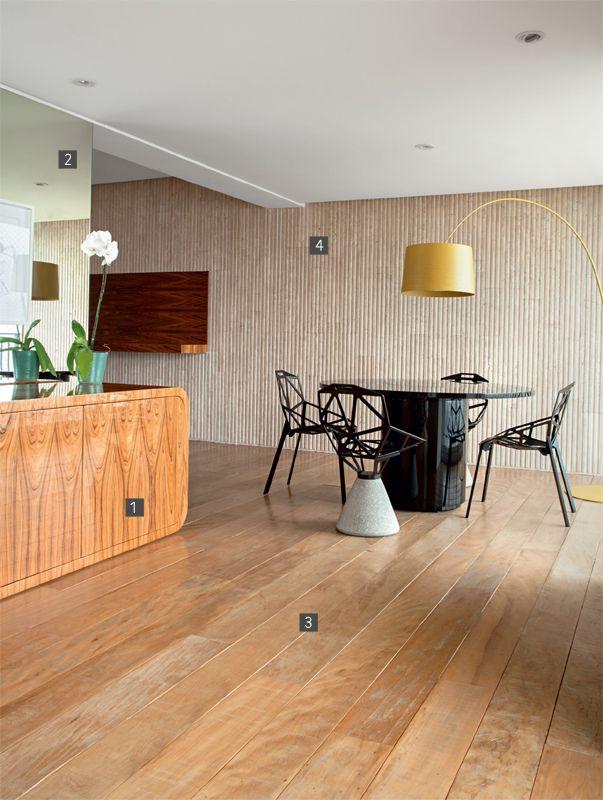 02-suite-arquitetos-escolhe-tons-neutros-e-naturais-para-apartamento