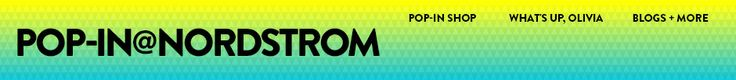 Tommy Bahama 'Regatta' Twist Front Tankini Top | Nordstrom