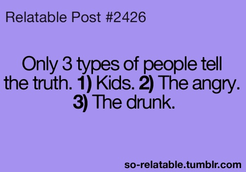 Funny Sayings, Lol So True, Quotes, Thoughts Exactly, Random Pin, Living, True Stories, Haha Truths