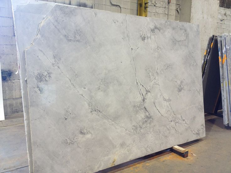 White Quartzite Bathroom 10 best hamptons images on pinterest | super white quartzite