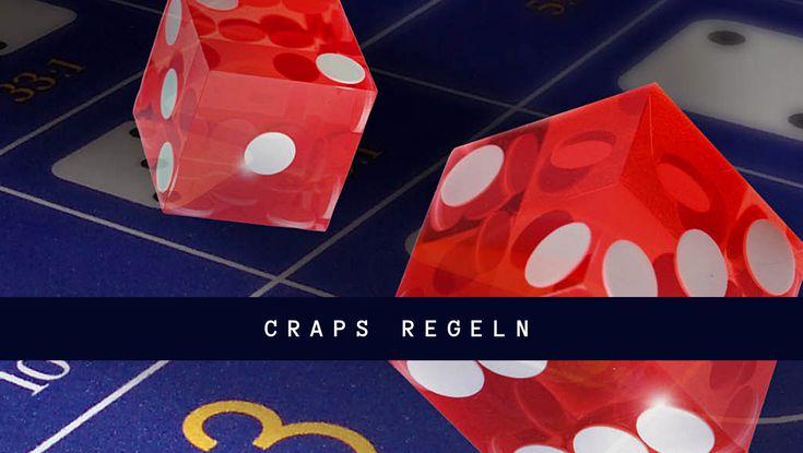 Regeln Casino Wurfeln