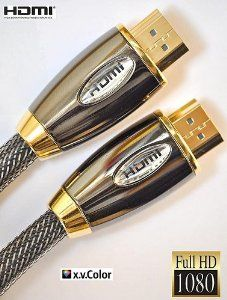 2 METER PRO GOLD RED (1.4a Version, 3D) HDMI TO HDMI CABLE WITH ETHERNET,COMPATIBLE WITH 1.4,1.3c,1.3b,1.3,1080P,PS3,XBOX 360,SKYHD,FREESAT,VIRGIN BOX,FULL HD LCD,PLASMA & LED TV's AND ALSO SUPPORTS 3D TVS.(2m/6.4ft)  has been published on  http://flat-screen-television.co.uk/tvs-audio-video/television-accessories/2-meter-pro-gold-red-14a-version-3d-hdmi-to-hdmi-cable-with-ethernetcompatible-with-1413c13b131080pps3xbox-360skyhdfreesatvirgin-boxfull-hd-lcdplasma-led-tv39s-