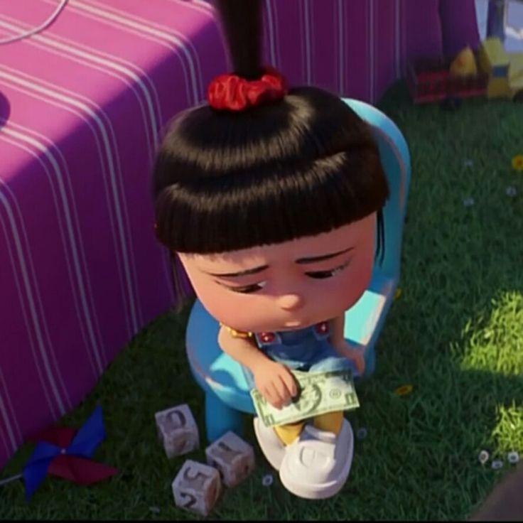дело агнес плачет картинки подходит для