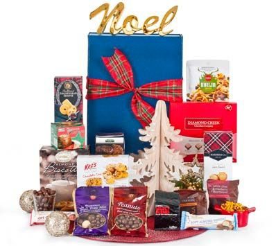 Image for Season Delight from Total Office National