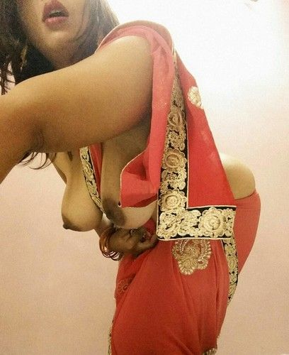 cute bengali wife juicy boobs hot showing blouse bending her armpits  show in red saree pictures            cute boudi having sex nude sho...