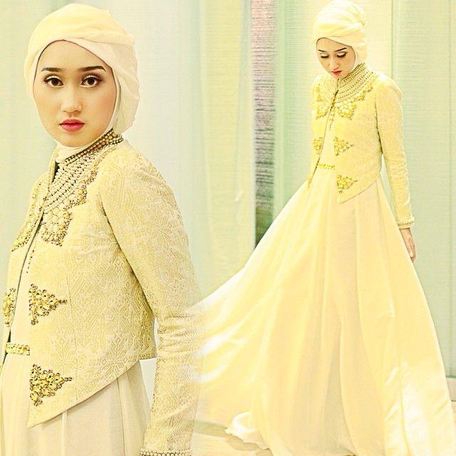 Royal Ramadhan Dian Pelangi