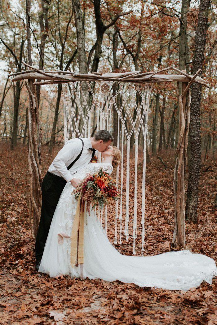 5ef1439286a4 Pin by Jaycee Thompson on Weddings   Wedding decorations, Wedding, Bridal  decorations