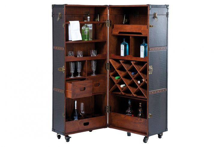 17 besten wein regale whisky bars bilder auf pinterest regale whisky und barra bar. Black Bedroom Furniture Sets. Home Design Ideas