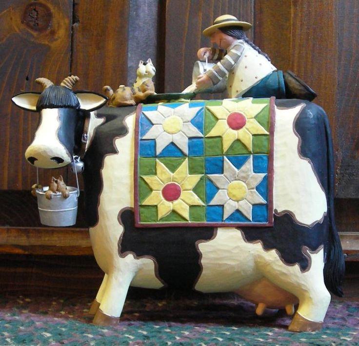 Milk Bath Williraye Studio