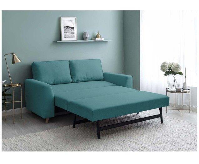 Schlafsofa Bruno 3 Sitzer Sofa Bed Sofa Furniture