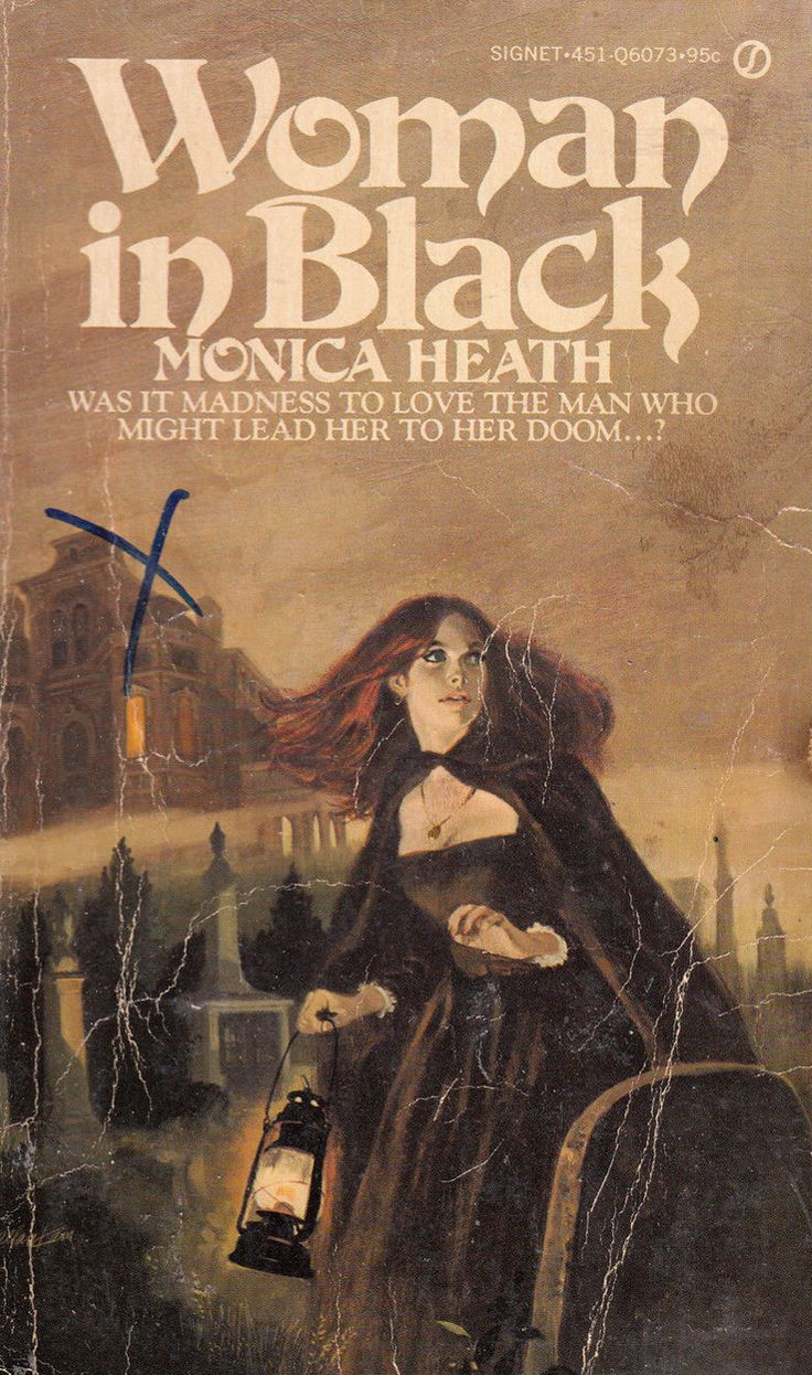 Gothic Romance Book Covers : Best gothic novel covers images on pinterest romance