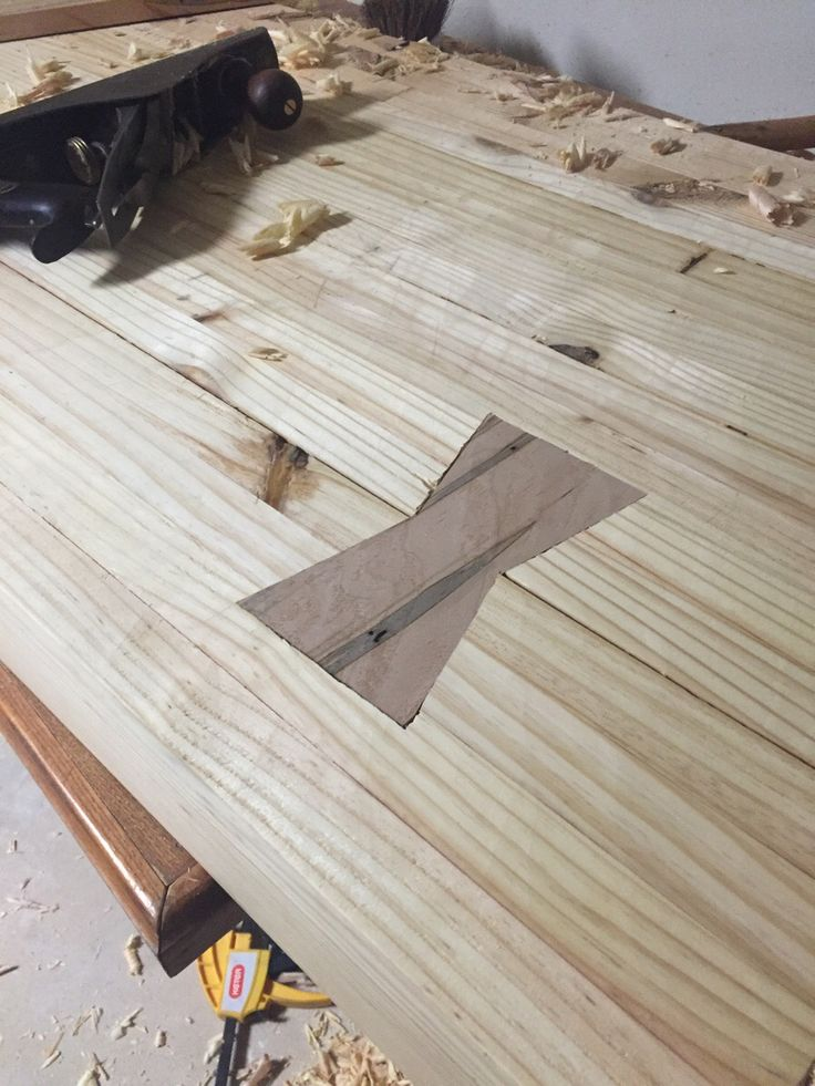 via /r/woodworking