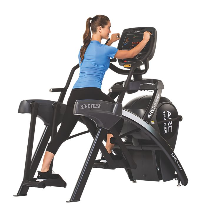 Best Cybex Treadmill: Best 20+ Arc Trainer Ideas On Pinterest