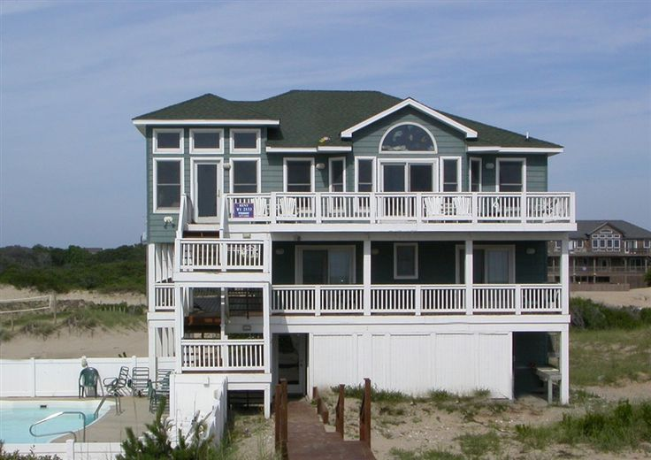 17 Best images about Outer Banks, North Carolina OBX on