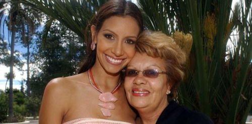 Cerca el juicio por asesinato de la madre de Alba Reyes...