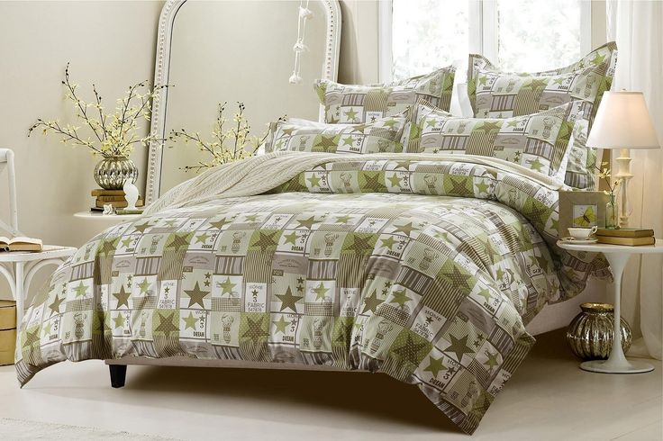 25+ Best Ideas About Brown Bed Sets On Pinterest
