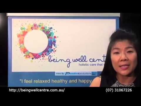 Lyoness well being centre