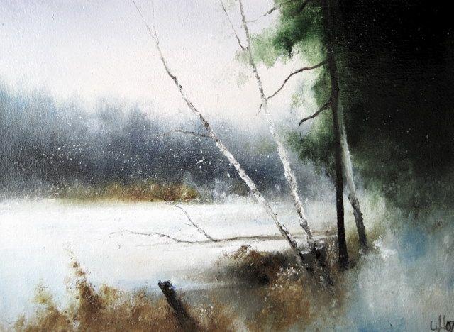 Igor Medvedev  Bab4caed655c66d20bb4279463442915--minimalist-watercolor