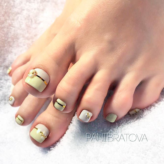 225 best toe nail designs images on pinterest enamels make up 225 best toe nail designs images on pinterest enamels make up and nail arts prinsesfo Image collections