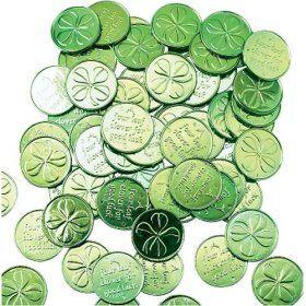 Pin By MaryJane Thomas Harrison On Celtic Irish Wedding Ideas