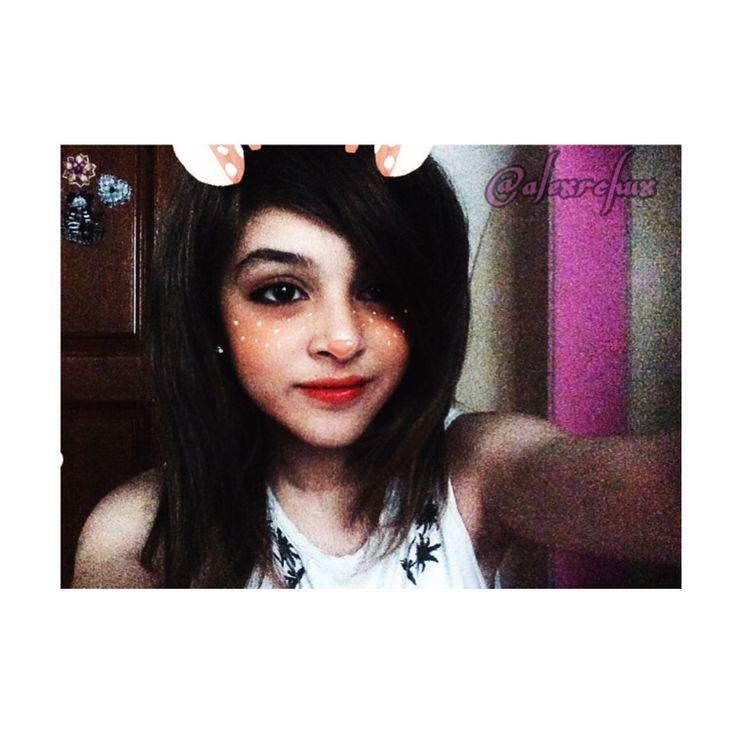 Follow my Ig @ alexrchux •❤️❤️ ------------- #makeupplus#bvbarmy#bringmethehorizon#alesana#piercetheveil#kawaiikid#kawaii#kawaiipotato#kawaiigirl#animegirl#emo#emogirl#emokid#emohair#emoboy#goth#pastelgoth#alternative#hardcore#alt#emoscene#emoscenegirl#emoboy#scenegirl#sceneboy#scenehair#niceday#kawaiiemo#alternativegirl#alternativeboy#alternative#scemopuddin#emokid