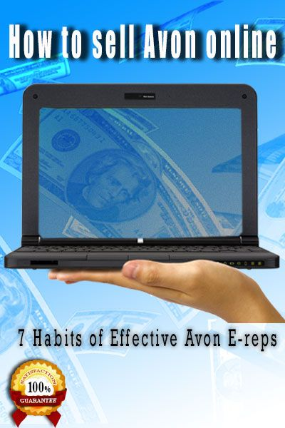 The ebook that has Avon reps going nuts over the increase of their online sales is now on Amazon.com! Get your copy right now http://rcm.amazon.com/e/cm?t=weapla02-20=1=8=as1=B00AK8DP1I=tf_til=000000=1=_blank=amazon=0000FF=000000=FFFFFF=ifr