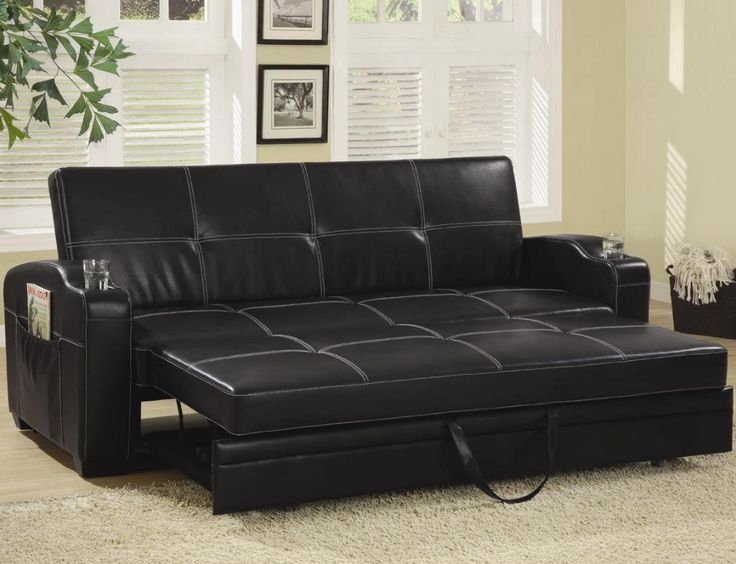 most comfortable sleeper sofa - Most Comfortable Sofa Sleeper.