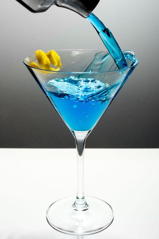 best 25 blue curacao drinks ideas on pinterest curacao. Black Bedroom Furniture Sets. Home Design Ideas