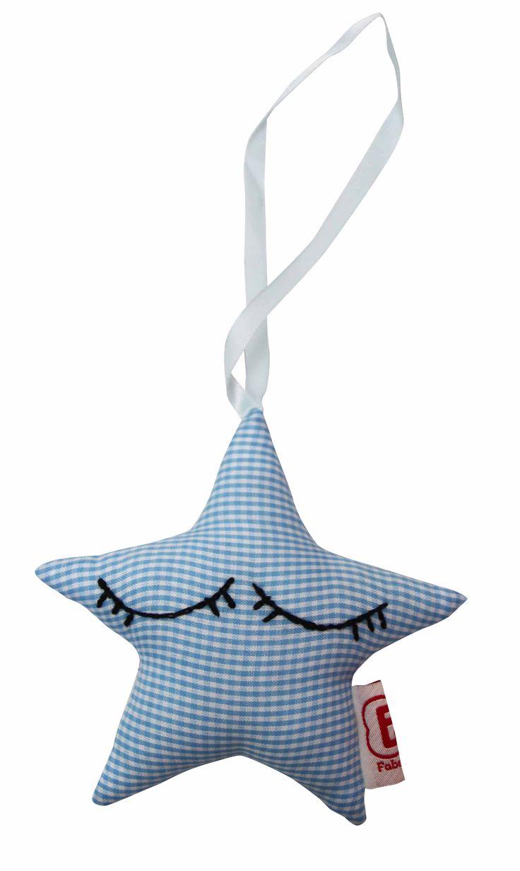 Doorhanger Star - Kasthanger ster   #fabsworld #nursery #decoration #decoratie #star #ster #kasthanger #doorhanger #baby #kids #babyroom #kinderkamer #kidsdecor #newarrival #gift #kado #babyshower #babystuff #babyspullen   shop:www.fabsstore.com (ship worldwide)