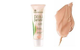 YR:n Sublime Skin BB Cream 6 in 1