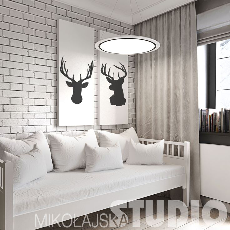 NAJLEPSZE FIRMY PROJEKTANCKIE WNĘTRZ – Mikolajska studio #interiordesign #thearchitectdesign #delightfull #polishinteriordesign see more: http://www.dom-wnetrze.com/najlepsze-firmy-projektanckie-w-polsce-mikolajska-studio/