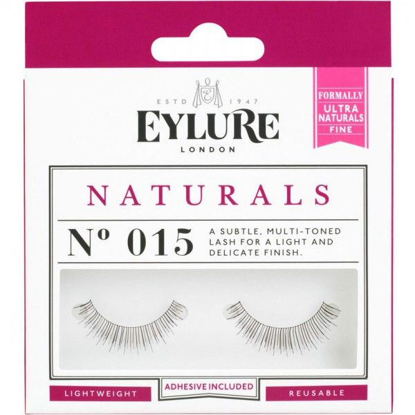 eylure-wimpers-naturals-015