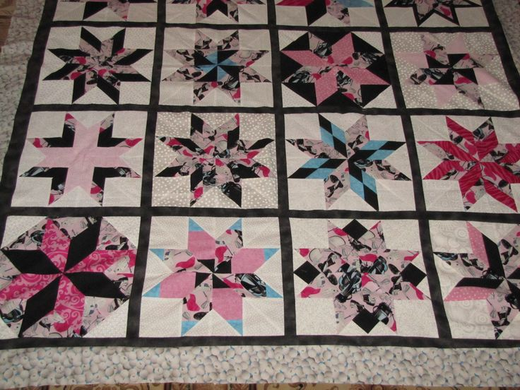 103 Best Images About Quilts On Pinterest Quilt Hunters