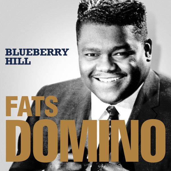 http://outlawsmag.blogspot.ro/2015/01/1950sfats-domino-blueberry-hill.html 2nd musical category of the week.Any Fats Domino fans out here?  #FatsDomino #R&B