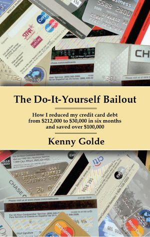 Settle Credit Card Debt Yourself.  Don't pay a company to rip you off.
