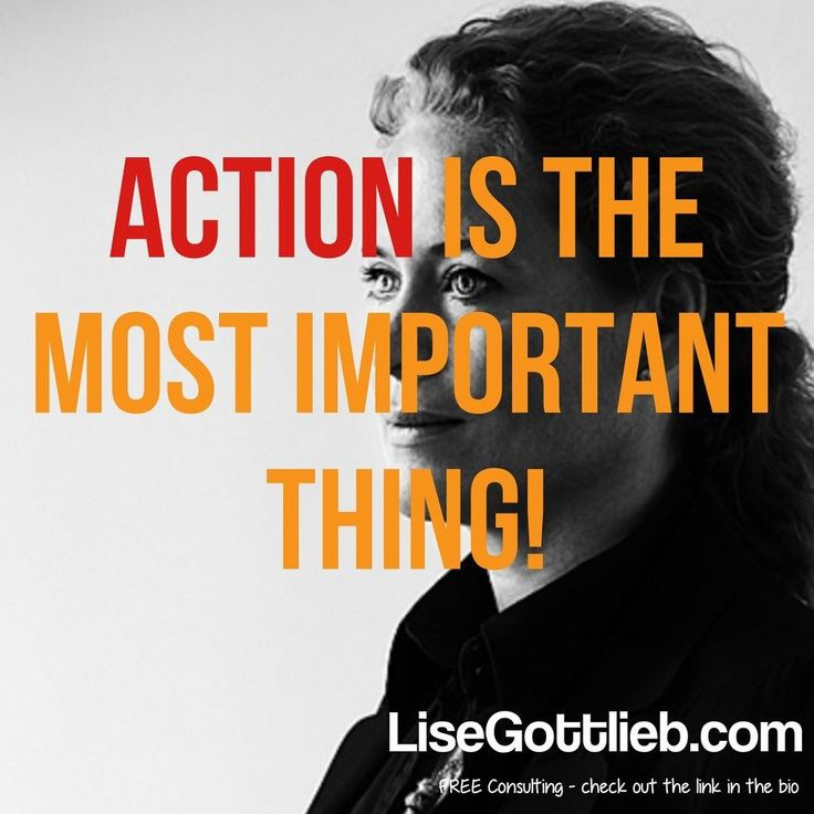 Action is the most important thing!  Are you a #businessninja yet?  Take your business to the next level!  Get your FREE GIFT - see link in the bio.  Follow @lisegottlieb  #quote #instaquote #lisegottlieb #inspiration #quoteoftheday #words #business #businessman #businesswoman #motivation #entrepreneur #lifestyle #entrepreneurs #success #hardwork #entrepreneurship #businessowner #work #startup #money #inspiredaily #successful #startuplife #happiness #entrepreneurlife #desire #working…